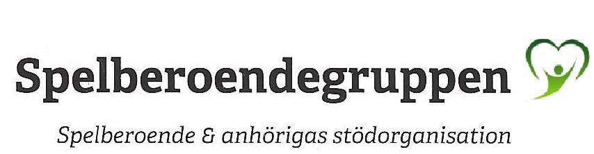 Logga Spelberoendegruppen.jpg